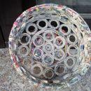 recikliranje časopisa