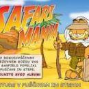 Safari Mania (še na voljo)