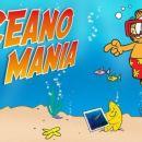 Oceano Mania (novo 26.6.14)