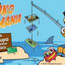 Otoko Mania (novo 3.8.15)
