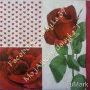 vrtnice 177