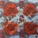 vrtnice 179