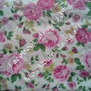 vrtnice 314