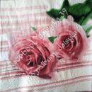 vrtnice 43