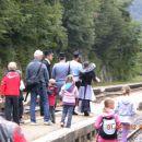 Bled 1.9.2012