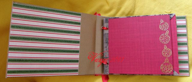 Mini album #56/2011 - foto