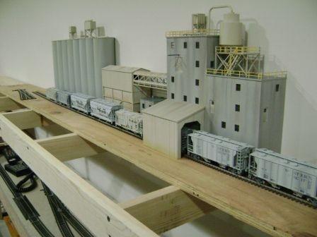 Industrijaho2 - foto