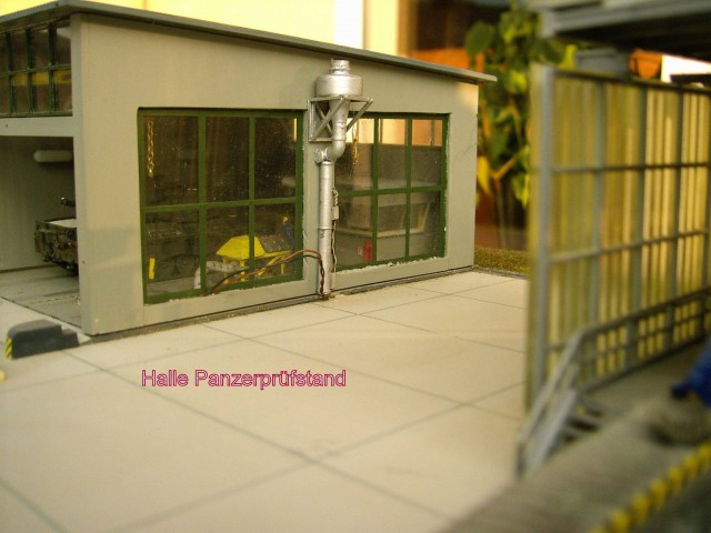 Hovojašnica - foto