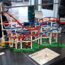 Lego 17.11.2019 gospodarsko razstavišče