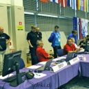 2011-05-12 Slovenia open