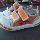 čevlji Ciciban št.23