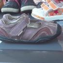 čevlji št. 23 Pediped