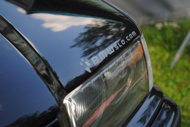 PIKNIK NA KOLPI - BMW DOLENJSKA - foto