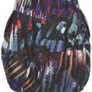 WAREHOUSE svileno krilce