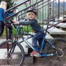 kolesar Luka