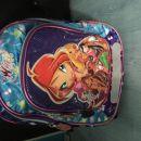 Winx šolska torba