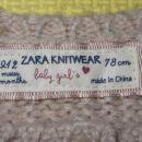 Nova Jopica Zara št. 78