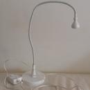 luč za pisalno mizo 7€