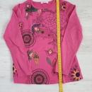Oblačila deklica 140-146