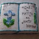 torte in pecivo