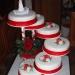 poročna torta 6 nad.