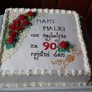 torte in pecivo 2