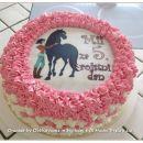 Jedilne slike za torte