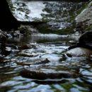 Potok v Potoku