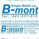 b-mont