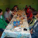 BRATRANCI2012