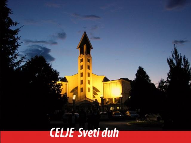 CELJE - foto