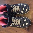 H&M čevlji za punce št. 27 - 7€ s PTT