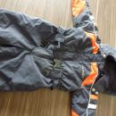 zimski pajac winner 84 (18 mesecev)