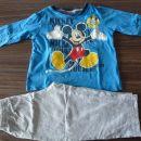 Disney pizamica 98