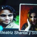 scott elrod y beatriz shantal