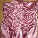 coctail oblekca xs 45eur