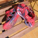 U&ME kroks sandali 33