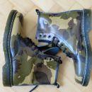 čevlji 38 10€