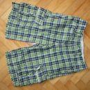 gap hlače 12y 10€