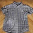 146 hm srajca 4€