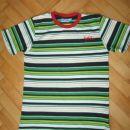 146 wenice majica 3€