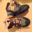 Alpina zimski čevlji 35
