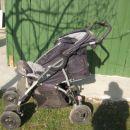 voziček chicco 50 eur