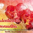 Valentinova ponudba