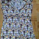 daljša majica/tunika - 4 eur