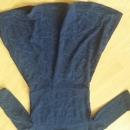 oblekica - 10 €