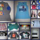 Fantovska oblačila