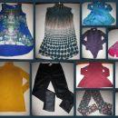 Dodana ženska oblačila od XS do L/XL
