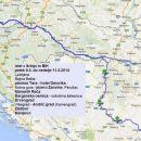 Srbija in BIH - maj 2014