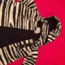 Next topla podložena jaknica ...  12-18...